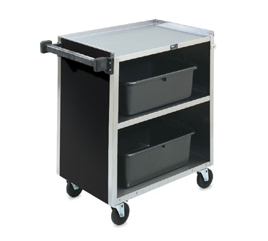Vollrath Bussing Cart 300 lb - 97181