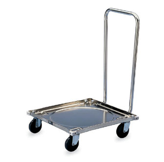 Vollrath Dolly Rack - 97190