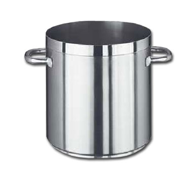 Vollrath Centurion Induction Stock Pot 38 qt. - 3109