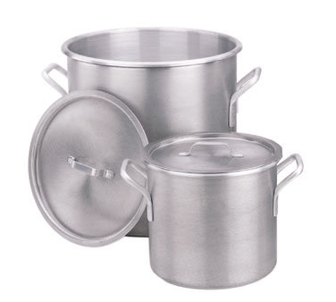 Vollrath Sauce Pot 20 qt. - 4333