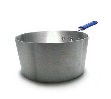 Vollrath Sauce Pan 7 qt. - 4347