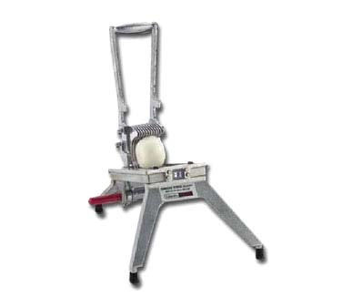 Vollrath Onion King Onion Cutter in Various Slice Widths