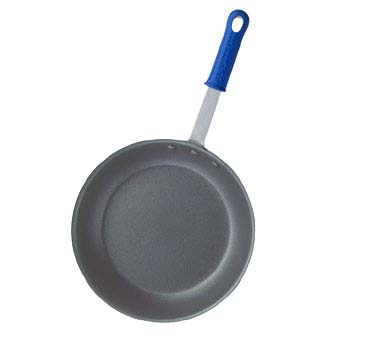 "Vollrath Wear-Ever Aluminum Fry Pan 14"" (35.6 cm) - Z4014"