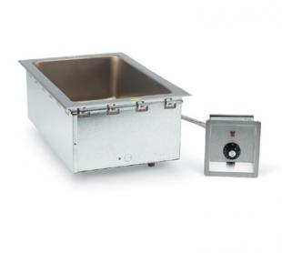 Vollrath Fabricator Single Well - 36369