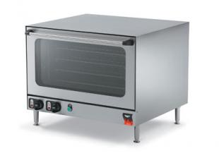 Vollrath Proton Convection Oven counter top - 40702