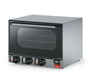 Vollrath Mini Prima Pro Convection Oven counter top - 40703