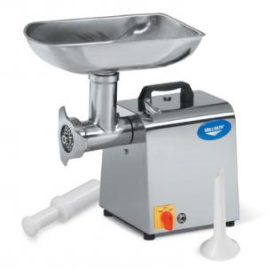 Vollrath Meat Grinder bench style - 40743