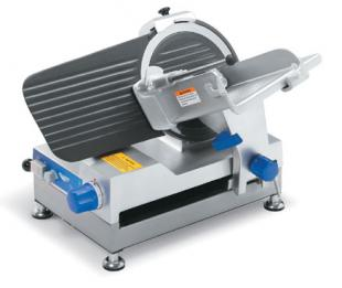 Vollrath Start Series Slicer heavy-duty - 40800