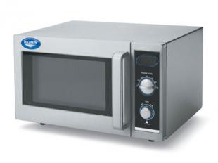Vollrath Microwave Oven Manual Control - 40830