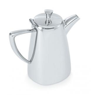 Vollrath Triennium Coffee Pot 10 oz - 46200