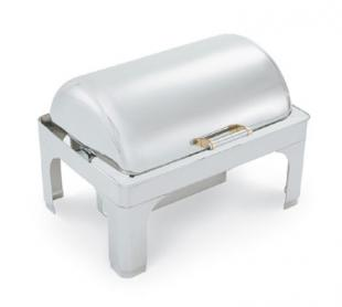 Vollrath New Chafing Dish _ 462