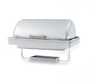 Vollrath New York New York Chafer - 46258