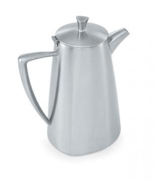 Vollrath Triennium Coffee Pot 2.3 qt - 46303