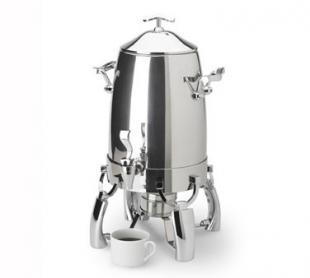 Vollrath Somerville Coffee Urn 3 gallon - 4635310
