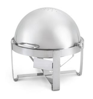 Vollrath Avenger Economy Chafer roll-top - 46360
