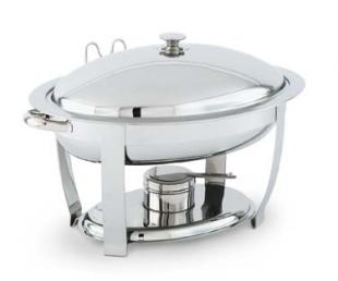 Vollrath Cover for 46501 ORION 4 qt - 46533