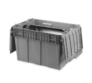 Vollrath Toten Store Chafer Box LARGE - 52647