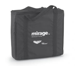 Vollrath Mirage Induction Bag for 59500 - 59145