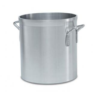 Vollrath Classic Select Stock Pot 25 qt - 68624