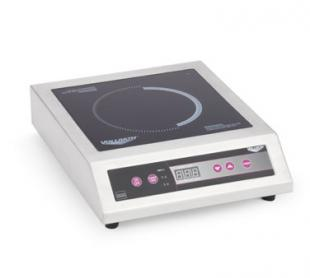 Vollrath Professional Series Induction Range Countertop - 6954301