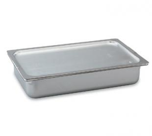 Vollrath Super Pan Steam Table Pan Cover COLD COVER - 70009