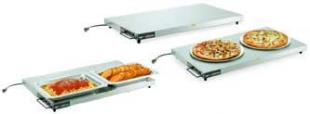 Vollrath Cayenne Heated Shelf LEFT aligned - 7277024