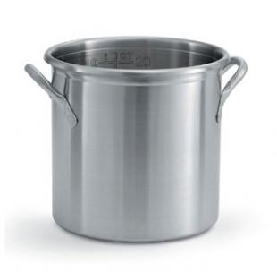 Vollrath Stock Pot 24 qt - 77620