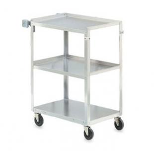 Vollrath Utility Cart 400 lb - 97125