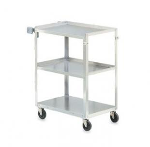 Vollrath Utility Cart 400 lb - 97126