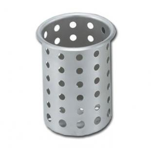 Vollrath Cylinder for Silv-A-Tainer Stainless - 99710