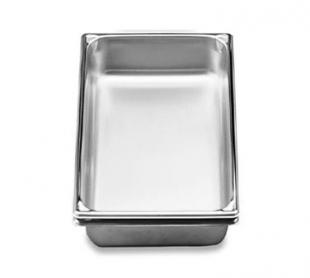 Vollrath Super Pan full size - 30020