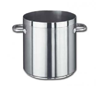 Vollrath Centurion Induction Stock Pot 10-1/2 qt. - 3103