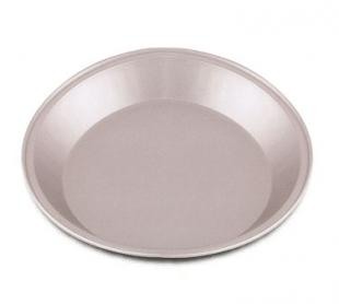 "Vollrath Pie Pan 9"" x 7-3/4"" x 1"" - N5834"