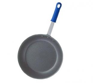 "Vollrath Wear-Ever Aluminum Fry Pan 7"" (17.8 cm) - Z4007"