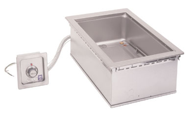 Select Wells Cook N Hold Warmer Product Photo