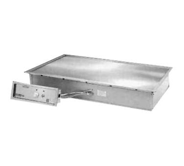 "Wells Griddle 46"" W. - JG-246UL"