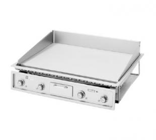 "Wells Griddle 34"" W. - G-236"