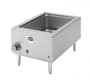 Wells Cook 'N Hold Warmer - HW/SMP