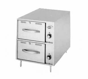 Wells Warming Drawer Unit - RWN-2