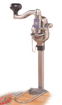 Nemco CanPRO Can Opener - 56050-1