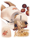 NEMCO PowerKut French Fry Cutter
