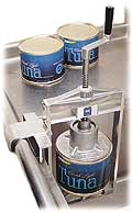 Nemco Easy Tuna Press - 55800