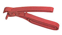Nylon Pan Gripper