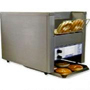 s-bagel-conveyor-toasters.jpg
