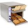s-bread-conveyor-toasters.jpg