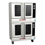 s-convection-double-ovens.jpg