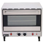 s-countertop-convection-ovens.jpg