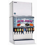 s-dispenser-ice-machines.jpg