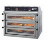 s-electric-pizza-oven.jpg