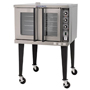 s-freestanding-convection-ovens.jpg